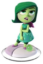 Disney-infinity-inside-out-07