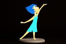 Pixar-inside-out-joy-sculpt2