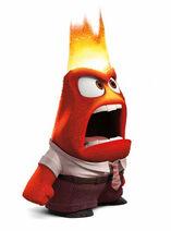Inside-Out-Anger-shoutcrop