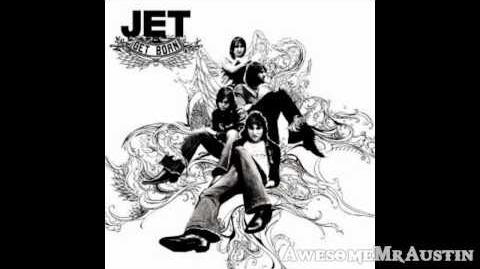 Jet - Rollover DJ (HD)