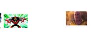 Thanos Returns2