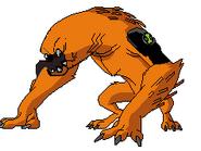 Wildmutt ultimate doom