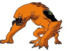 File:Wildmutt ultimate doom.png
