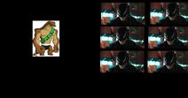 Humungarsar Vs Venom