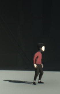 File:Cropped Photo of The Protagonist.png