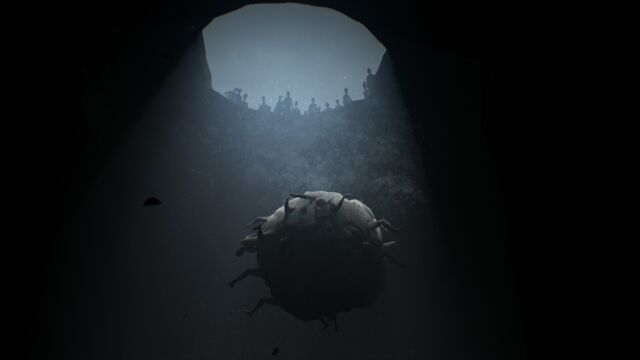 File:The Blob being confined.jpg