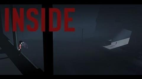 Video - INSIDE GAMEPLAY Limbo 2 Walkthrough part 2 | Inside