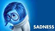 Inside-Out-Sadness Wallpaper-HD1