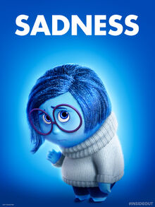 Io Sadness tablet2