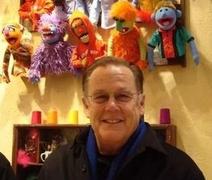 Dave Goelz ibx