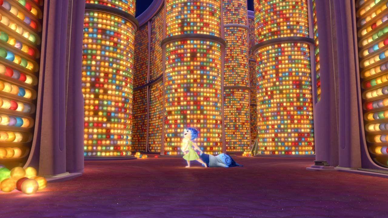 Disney block out date in Perth