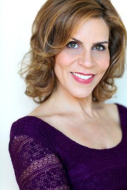 Lori Alan ibx