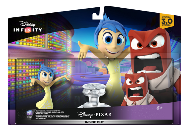 File:Disney INFINITY Joy and Anger.png