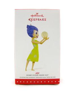File:Hallmark-keepsake-joy.jpg