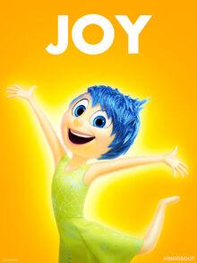 Io Joy tablet2
