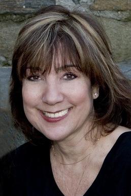 Sherry Lynn ibx