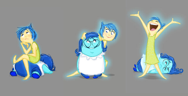 File:Inside-out-concept-art-joy-sadness.jpg