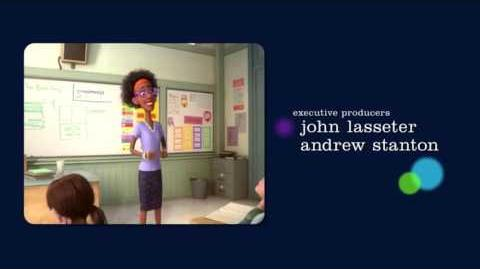 Inside Out Teacher Brain clip