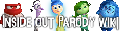 Inside Out Parody Wiki