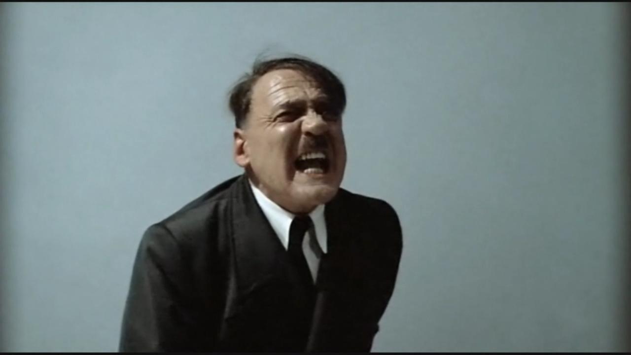 Adolf Hitler   Inside Out Parody Wiki   Fandom