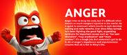 OfficialInsideOutPromo Anger