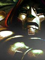 Doom-icon