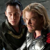 Thor-loki 288x288