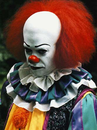 pennywise insidethebox wiki fandom powered by wikia pennywise