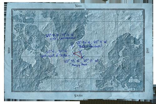 File:Rapturemap.png
