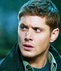 File:Dean-wiki.png
