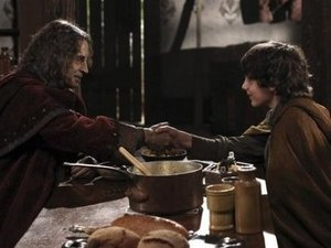 File:Ustv once upon a time s01 e19 4.jpg