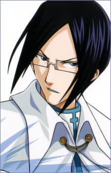 Ishida-uryu