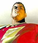 78240-13592-captain-marvel super