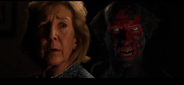 File:Lipstick-Face demon.png