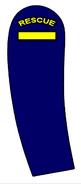 Ukcd-05