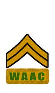 Waac-02