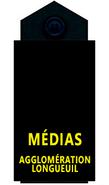 Spal-medias