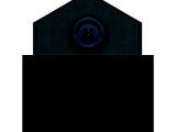 Service de Police de l'Agglomération de Longueuil