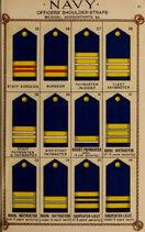 UK-Royal-Navy-1916-(3)