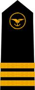 Uni-avcg-grade06