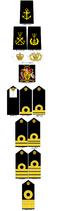 Barbados Coast Guard