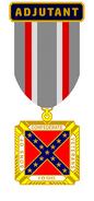 Scv-adj