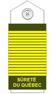 Sq-rank-dg