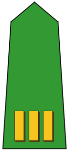 Aggressor off04