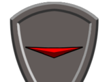 Nova Corps (Marvel Cinematic Universe)