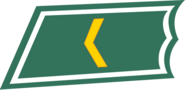 Korpraali kauluslaatta