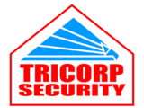 Tricorps Security (Australia)