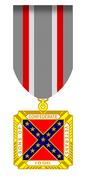 Scv-member