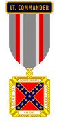 Scv-ltcom