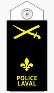 Policelaval-assdir